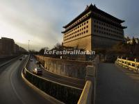 "<a href=""/photo-p220-3276-beijing-city-fortifications-dongbianmen.html"">Beijing City Fortifications-Dongbianmen</a>"