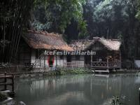 "<a href=""/photo-p271-4509-du-fu-thatched-cottage.html"">Du Fu Thatched Cottage</a>"