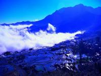 Duoyishu Rice Terraces