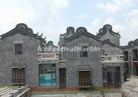 "<a href=""/photo-p106-832-guangzhou-xiguan-old-houses.html"">Guangzhou Xiguan Old Houses</a>"