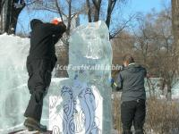 "<a href=""/photo-p277-4666-harbin-international-ice-sculpture-competition.html"">Harbin International Ice Sculpture Competition</a>"