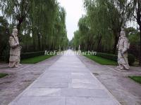 "<a href=""/photo-p218-3252-ming-tombs-sacred-way-stone-carving-warriors.html"">Ming Tombs Sacred Way Stone Carving-Warriors </a>"