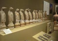 "<a href=""/photo-p56-529-shaanxi-history-museum.html"">Shaanxi History Museum</a>"