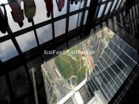 "<a href=""/photo-p322-5509-shanghai-world-financial-center.html"">Shanghai World Financial Center</a>"