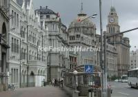 "<a href=""http://www.icefestivalharbin.com/photo-p51-495-the-western-style-buildings-in-the-bund-shanghai.html"">The Western-style Buildings in the Bund, Shanghai</a>"