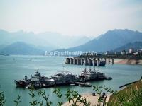 "<a href=""/photo-p200-2921-three-gorges-dam.html"">Three Gorges Dam</a>"