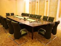 Round Table Room