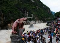 "<a href=""http://www.icefestivalharbin.com/photo-p157-1637-tiger-leaping-gorge-travel.html"">Tiger Leaping Gorge Travel</a>"