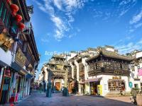 "<a href=""http://www.icefestivalharbin.com/photo-p176-2178-tunxi-old-street.html"">Tunxi Old Street</a>"
