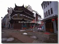 "<a href=""/photo-p176-2173-tunxi-old-street.html"">Tunxi Old Street</a>"