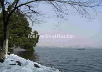 "<a href=""/photo-p99-755-west-lake.html"">West Lake</a>"