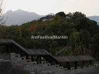 "<a href=""/photo-p204-2996-white-emperor-city-baidicheng-fengjie-county-chongqing.html"">White Emperor City (Baidicheng), Fengjie County, Chongqing</a>"
