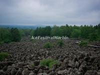 "<a href=""/photo-p118-4188-wudalianchi-world-geopark.html"">Wudalianchi World Geopark</a>"