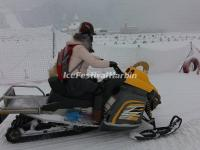 "<a href=""http://www.icefestivalharbin.com/photo-p62-2366-xiling-snow-mountain.html"">Snowmobiling </a>"