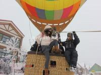 "<a href=""http://www.icefestivalharbin.com/photo-p62-2370-xiling-snow-mountain.html"">Xiling Snow Mountain</a>"
