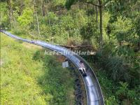 "<a href=""/photo-p211-3141-guilin-yao-mountain-alpine-slide.html"">Guilin Yao Mountain Alpine Slide</a>"