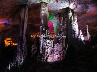 "<a href=""/photo-p58-2659-yellow-dragon-cave.html"">Yellow Dragon Cave</a>"