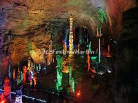 "<a href=""/photo-p58-2662-yellow-dragon-cave.html"">Yellow Dragon Cave</a>"