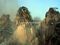 "<a href=""http://www.icefestivalharbin.com/photo-p8-2031-yellow-mountain.html"">Yellow Mountain</a>"