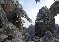 Yellow Mountain - Image_5