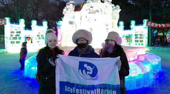 6-day Harbin China's Snow Town and Yabuli Ski Tour